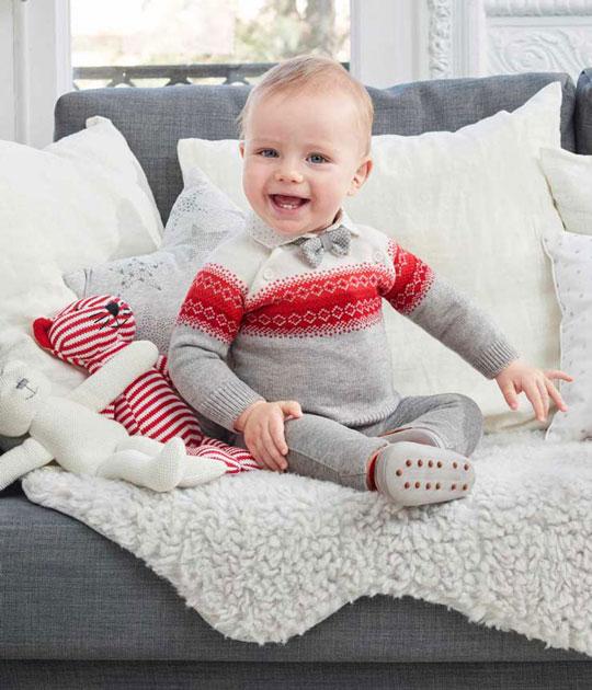 Δώρα για νεογέννητα μωρά newborn