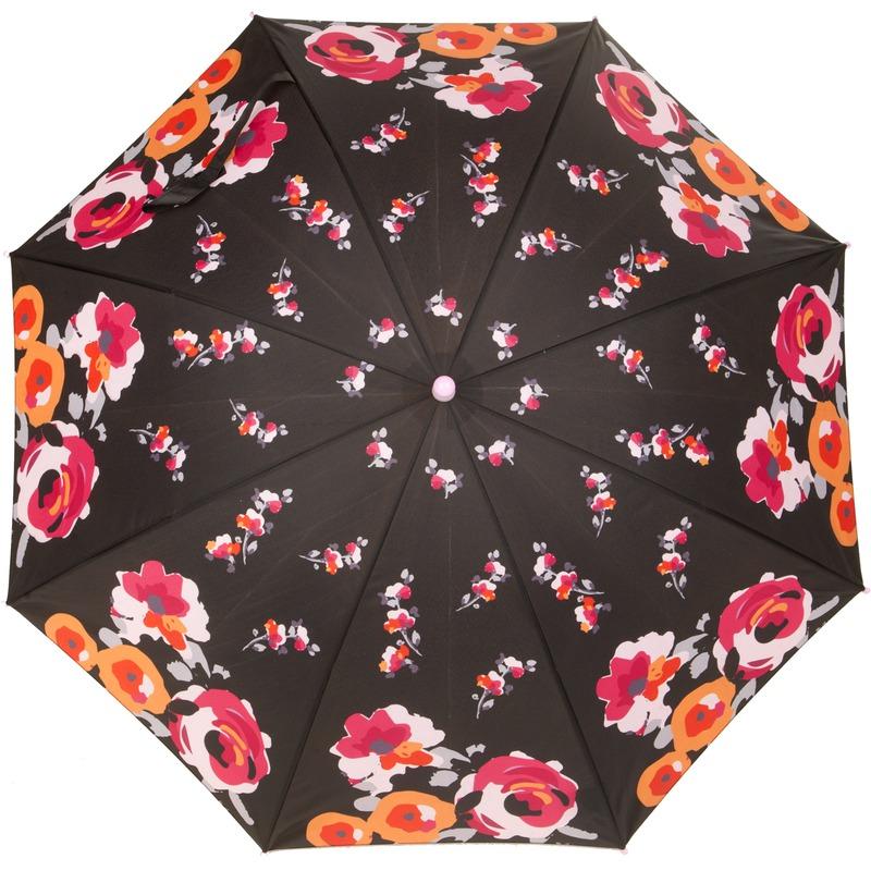 37628-umbrella-black-night-tuctuc