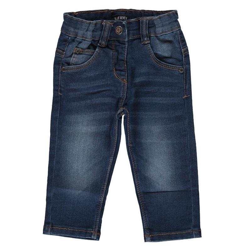 BLU-973502-panteloni-tzin-blue-seven-blu-973502