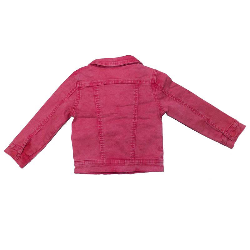 ativo-tzin-mpoufan-roz-koritsistikο