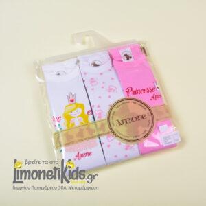 kormakia-3-temachia-makri-maniki-princesse-amore-2830