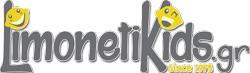 limonetikidsgr-logo-paidika-rouxa