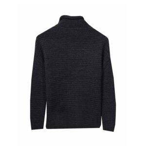 poulover-blue-seven-koritsi-gkri-pulover