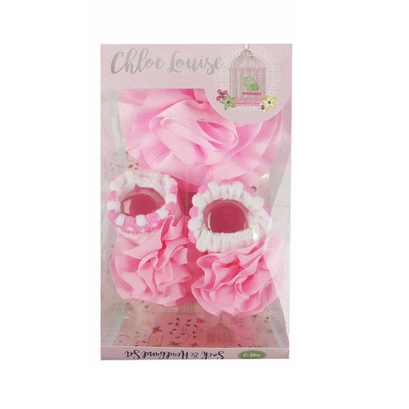 set_chloe-louise-Sock-Headband