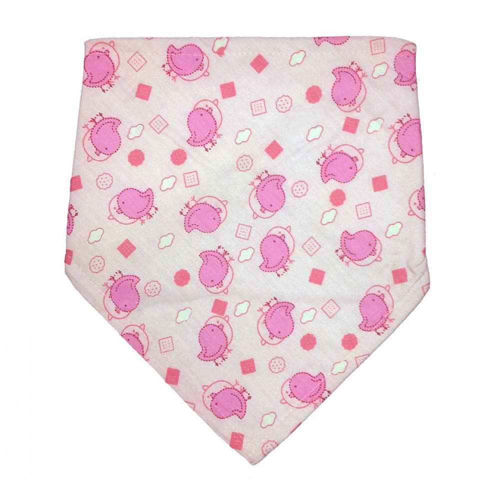 soft-touch-cotton-bandana-bib-chicks