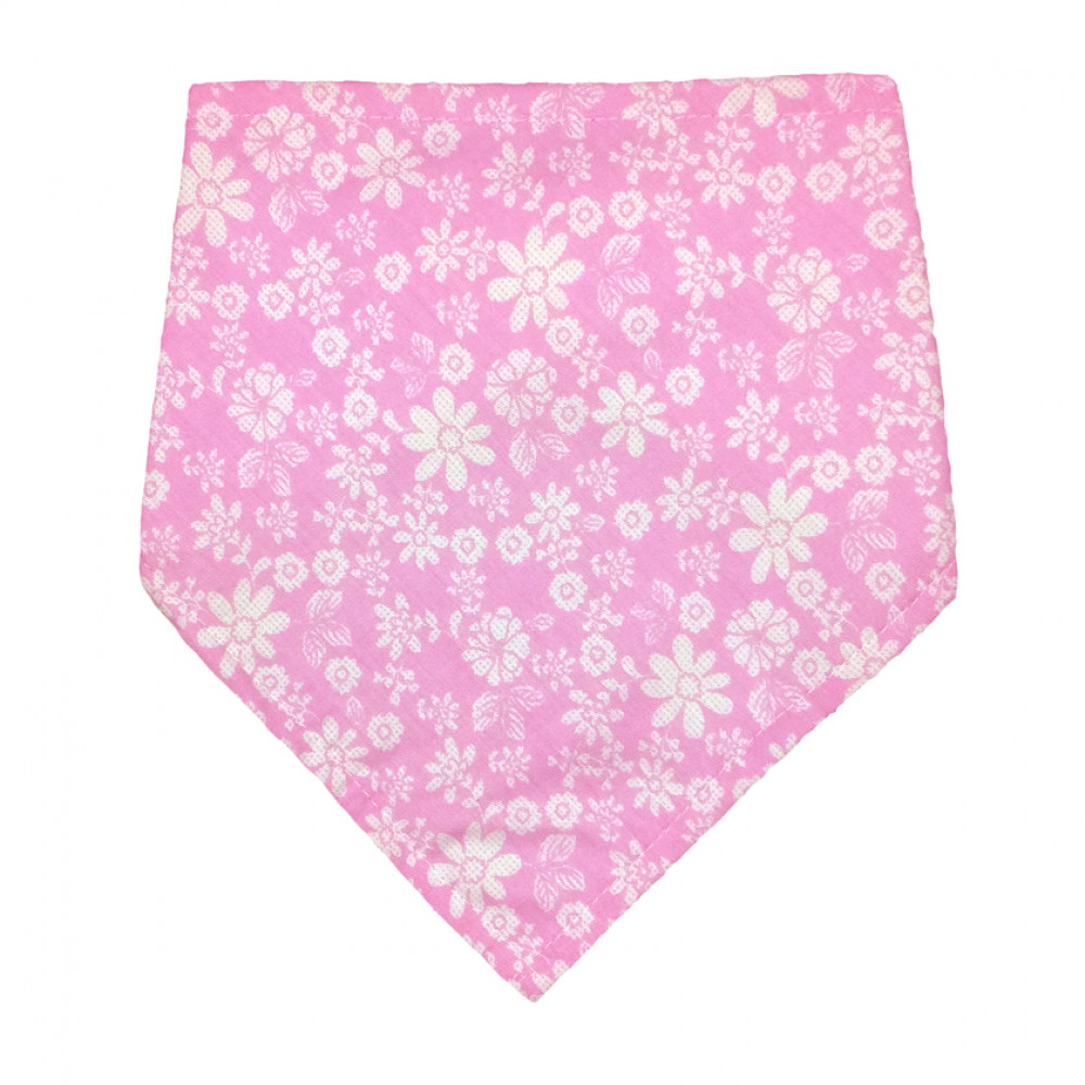 soft-touch-cotton-bandana-bib-floral