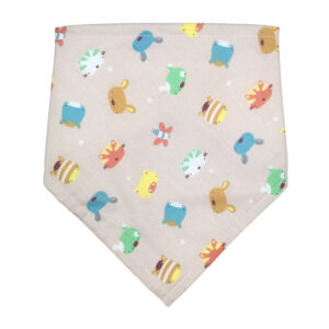 soft-touch-cotton-bandana-bib-forest-friends