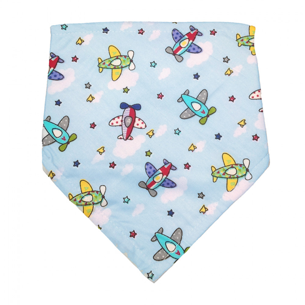 soft-touch-cotton-bandana-bib---planes_47097