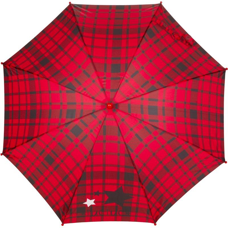 umbrellapunkrevival-omprela-koritsi-tuctuc