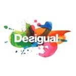/brand/desigual/