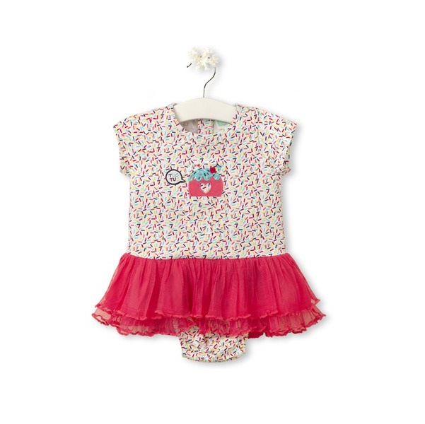 18efe977a14 combined-dress-s-s-yummy-tuc-tuc-tuc-48361-