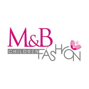 M&B Kids Fashion