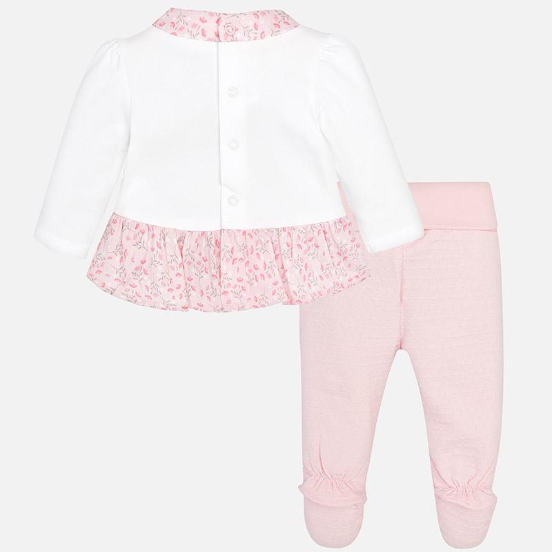 1501-bebe-mayoral-back-roz-kleisto-forma