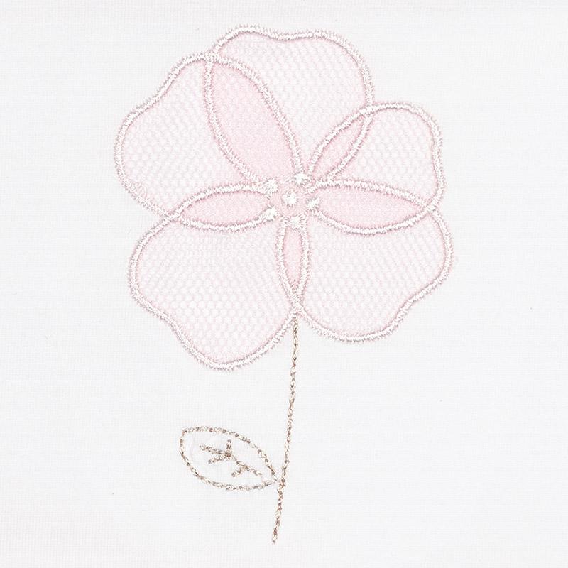 1501-bebe-mayoral-louloudi-roz