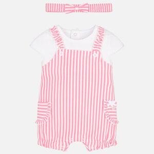 1603-bebe-formaki-salopeta-kordela-roz-mayoral