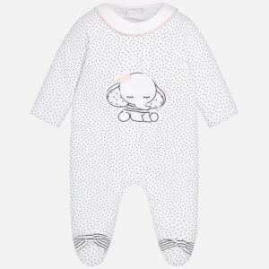 1717-bebe-mayoral-agori-formaki-makri-elefantas