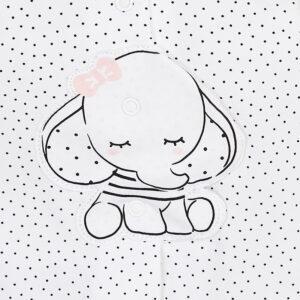 1717-bebe-mayoral-elefantas-aori