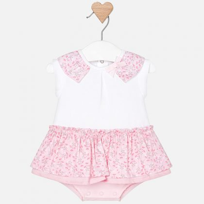 1803-bebe-mayoral-formaki-fousta-roz