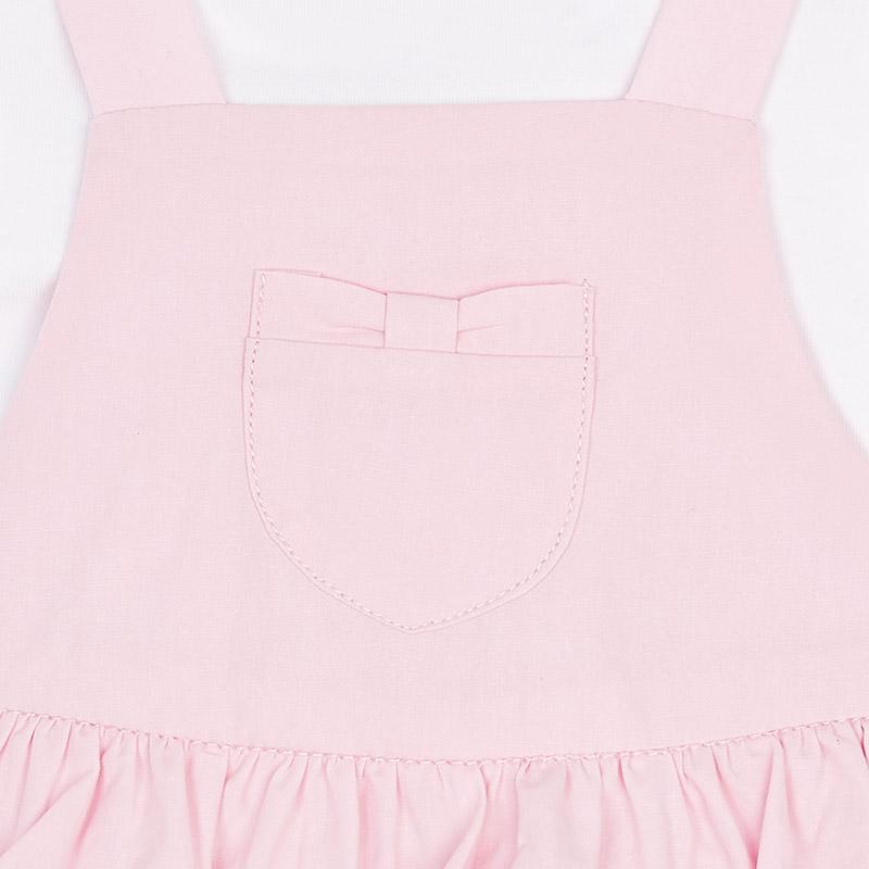 1810-bebe-salopeta-roz-koritsi