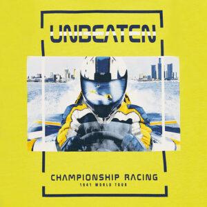 3607-mayoral-unbeaten-kitrino-stampa-racing