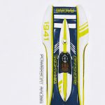 3608-mayoral-boy-set-blouza-racing