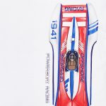 3608-mayoral-boy-set-powerboat