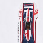 3608-mayoral-set-powerboat