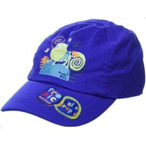 48492-tuctuc-kapelo-tropic-tzokey