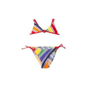48767-tuc-tuc-magio-bikini-rige-art-48767