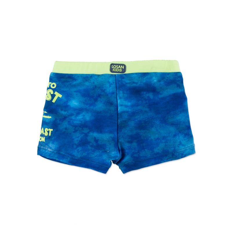 815-4003AC-magio-losan-boxer-
