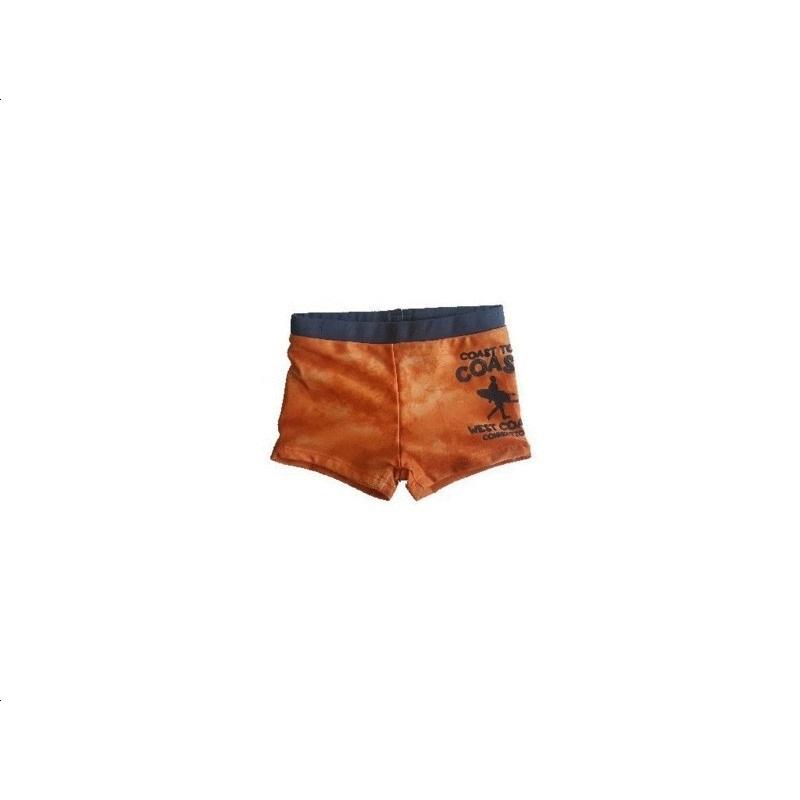 815-4003ac-magio-losan-portokali-boxer