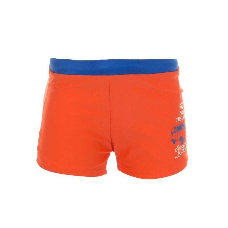 815-4010ac-losan-portokali-magio-boxer