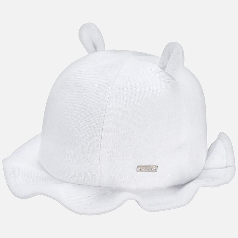 9088-bebe-mayoral-kapelo-aftakia-leuko