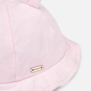 9088-mayoral-koritsi-kapelo-roz