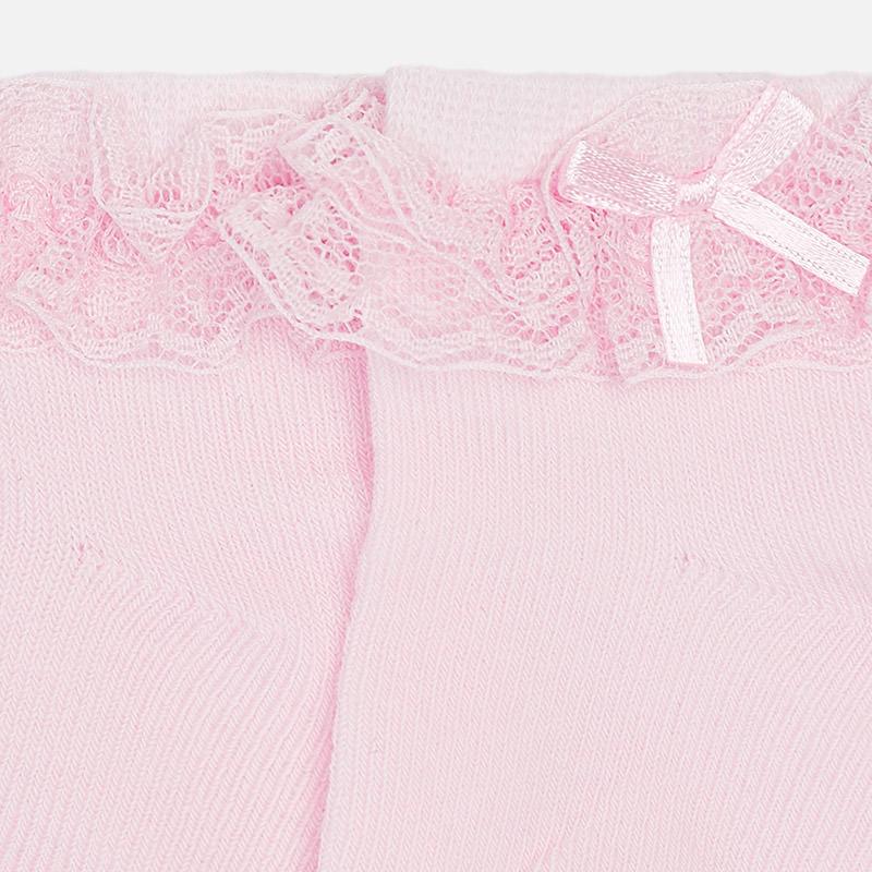 9110-bebe-mayoral-kaltsaki-volan-roz