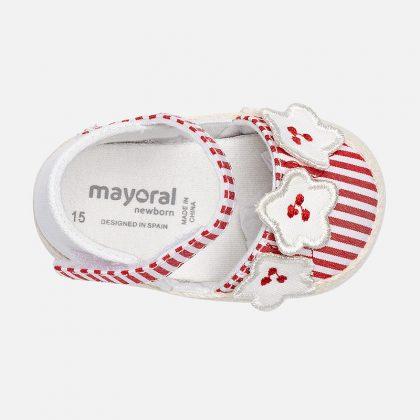 9138-bebe-mayoral-espantrigies-koritsi