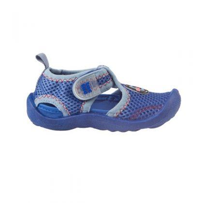 boys-lycra-shoes-olympic-team-tuc-tuc-tuc-48344-papoutsakia-kalokairi-paralia-agori-tuc-tuc