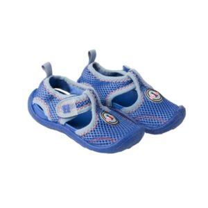 boys-lycra-shoes-olympic-team-tuc-tuc-tuc-48344-papoutsakia-kalokairi-paralia-agori-tuctuc