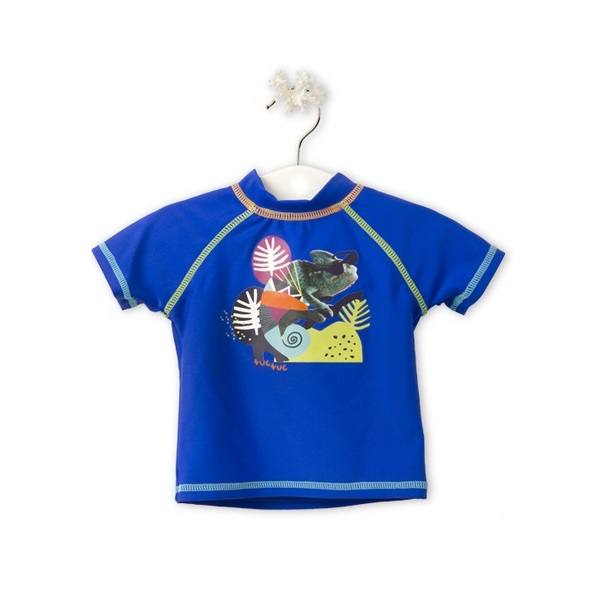 boys-lycra-t-shirt-deep-tropic-tuc-tuc-tuc-48481-mplouzaki-agori-kontomaniko-tuctuc-paidika-rouha