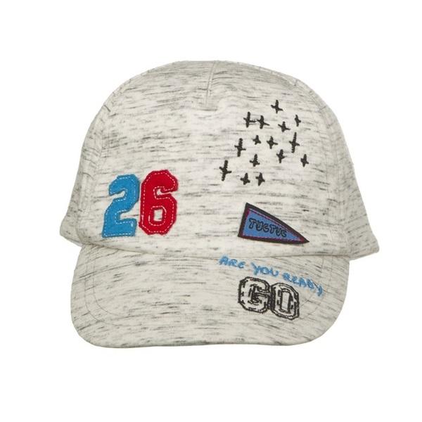 cap-olympic-team-tuc-tuc-tuc-48335-kapelo-tzokei-agori-tuctuc