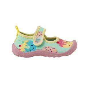 girls-lycra-shoes-yummy-tuc-tuc-tuc-48419-papoutsia-koritsi-papoutsakia-thallasis-paidika-tuctuc-
