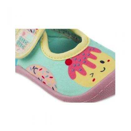 girls-lycra-shoes-yummy-tuc-tuc-tuc-48419-papoutsia-koritsi-papoutsakia-thallasis-paidika-tuctuc-.