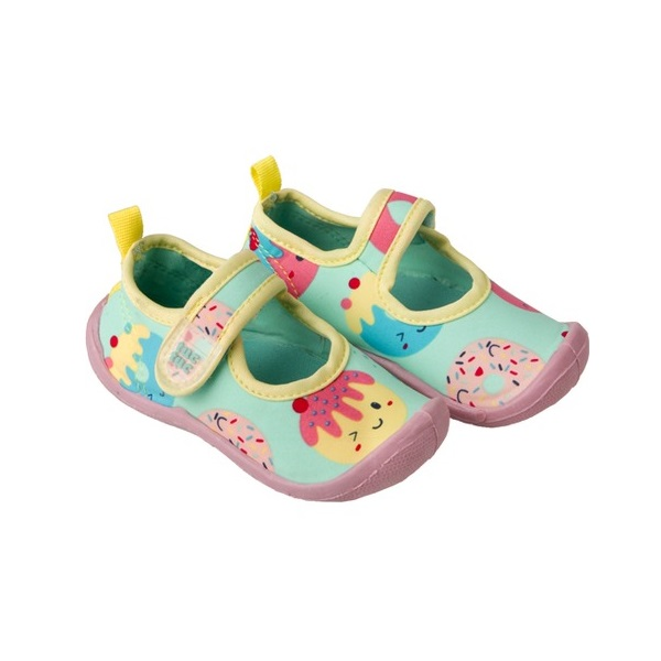cdfae99f132 Παπούτσια Θαλάσσης Yummy Tuc Tuc | LimonetiKids