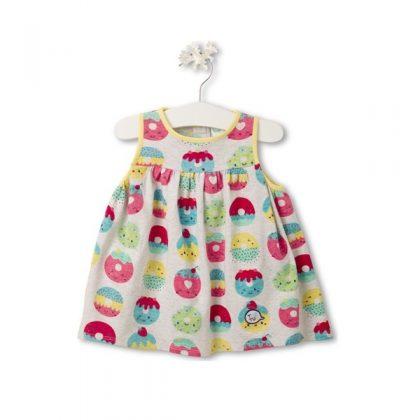 jersey-dress-w-s-yummy-tuc-tuc-tuc-48376-foremataki-koritsi-tuctuc-paidika-rouha