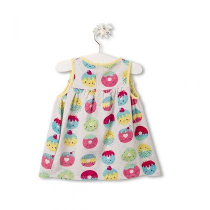 jersey-dress-w-s-yummy-tuc-tuc-tuc-48376-foremataki-koritsi-tuctuc-paidika-rouxa