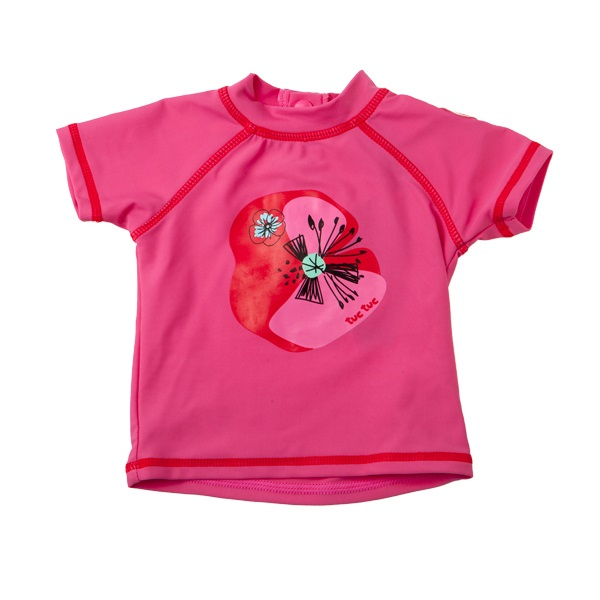 lycra-t-shirt-l-b-tuc-tuc-tuc-48544-mplouzaki-lycra-koritsi-tuctuc-kalokairi-paidika-rouha-paidiki-moda
