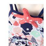 printed-jersey-dress-baby-sailor-tuc-tuc-tuc-48594-koritsi-kalokairino-forema-tuctuc-paidika-rouha-