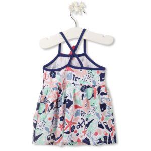 printed-jersey-dress-baby-sailor-tuc-tuc-tuc-48594-koritsi-kalokairino-forema-tuctuc-paidika-rouha