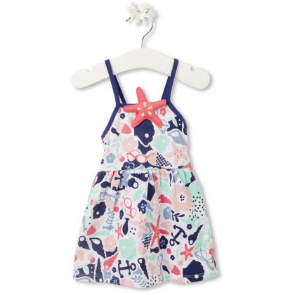 printed-jersey-dress-baby-sailor-tuc-tuc-tuc-48594-koritsi-kalokairino-forema-tuctuc-paidika-rouha.