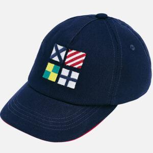 10582-mayoral-kapelo-boy-kendito-naftiko ble